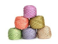 Bamboo_yarn